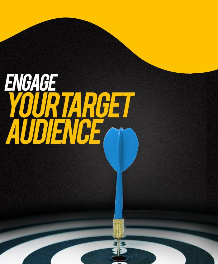 BluCactus We spur your target audience to take action