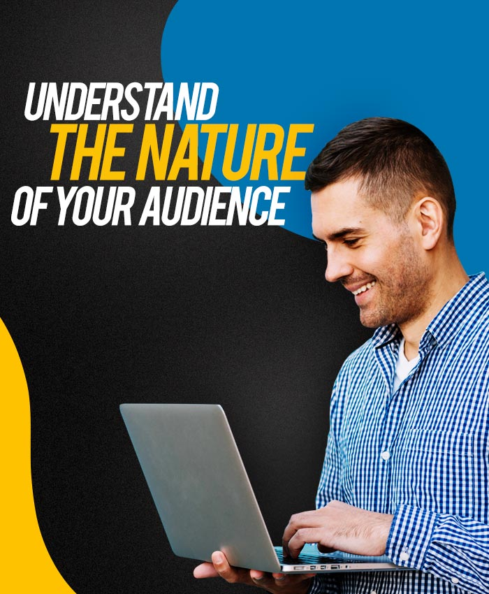 BluCactus We strategically establish your reader personally with Email Marketing Services