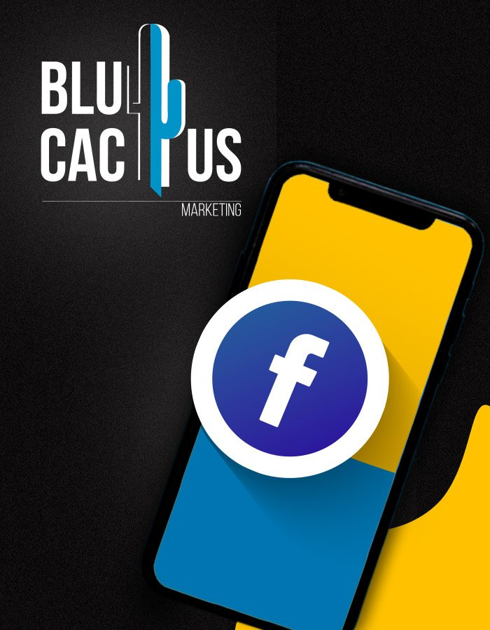 BluCactusFacebook Marketing Social Media Marketing Agency