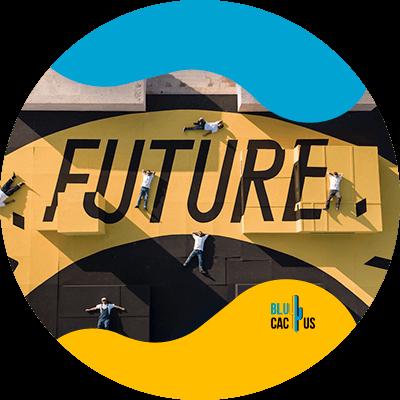 BluCactus - future