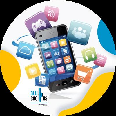BluCactus - mobile