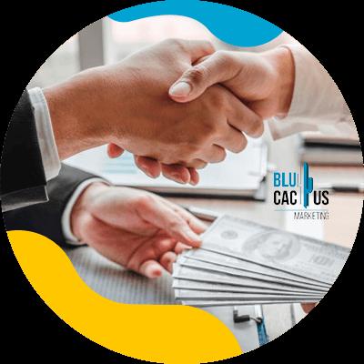 BluCactus -investors