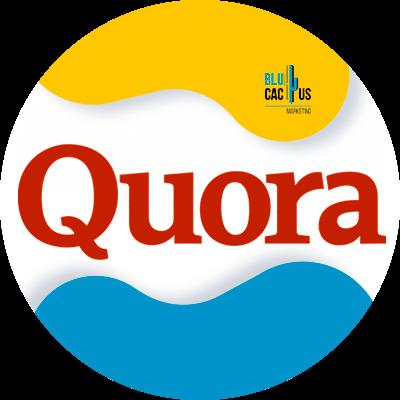BluCactus - quora