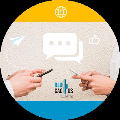 BluCactus - share it