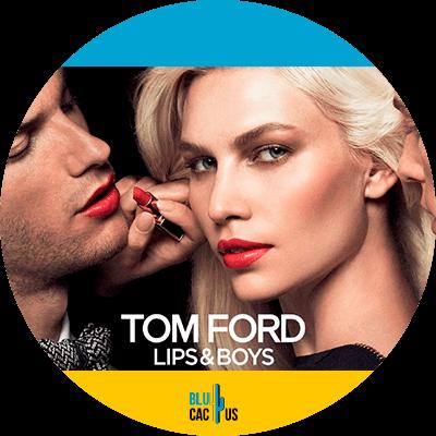 Blucactus-Tom-Ford