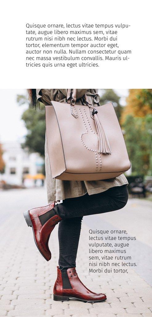 BluCactus Fashion Page 5