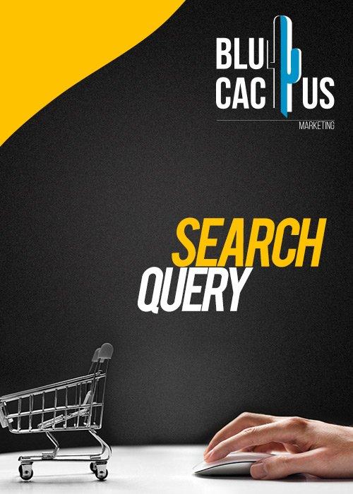 BluCactus I need to increase my brand awareness