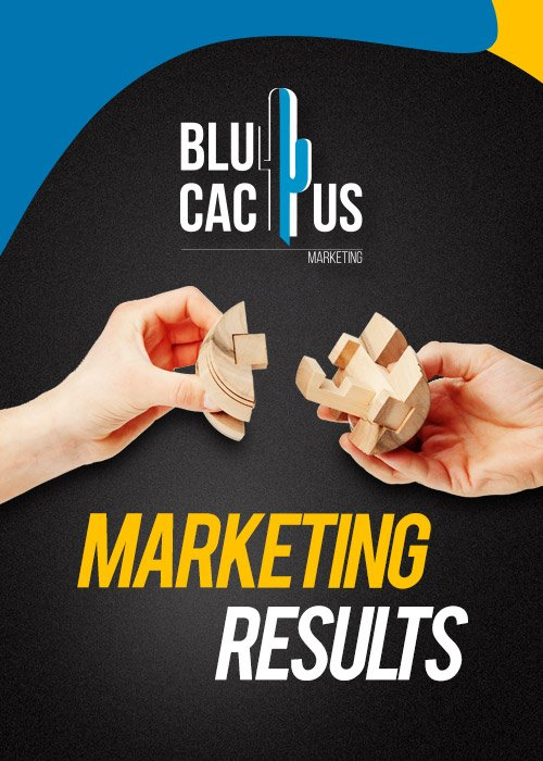 BluCactus Im not sure if I have the staff or budget to do inbound marketing