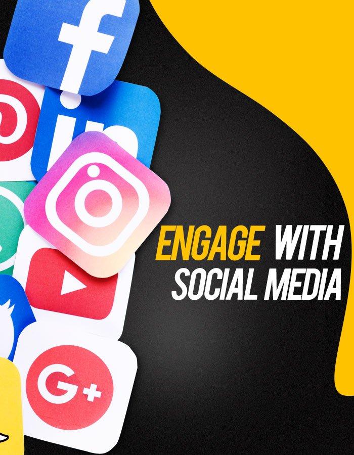 BluCactus Social Media Marketing and Management services Inbound Marketing