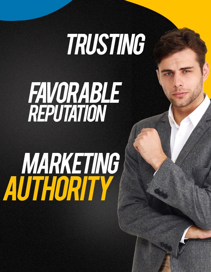 BluCactus The incredible impact of BluCactus Inbound Marketing Services
