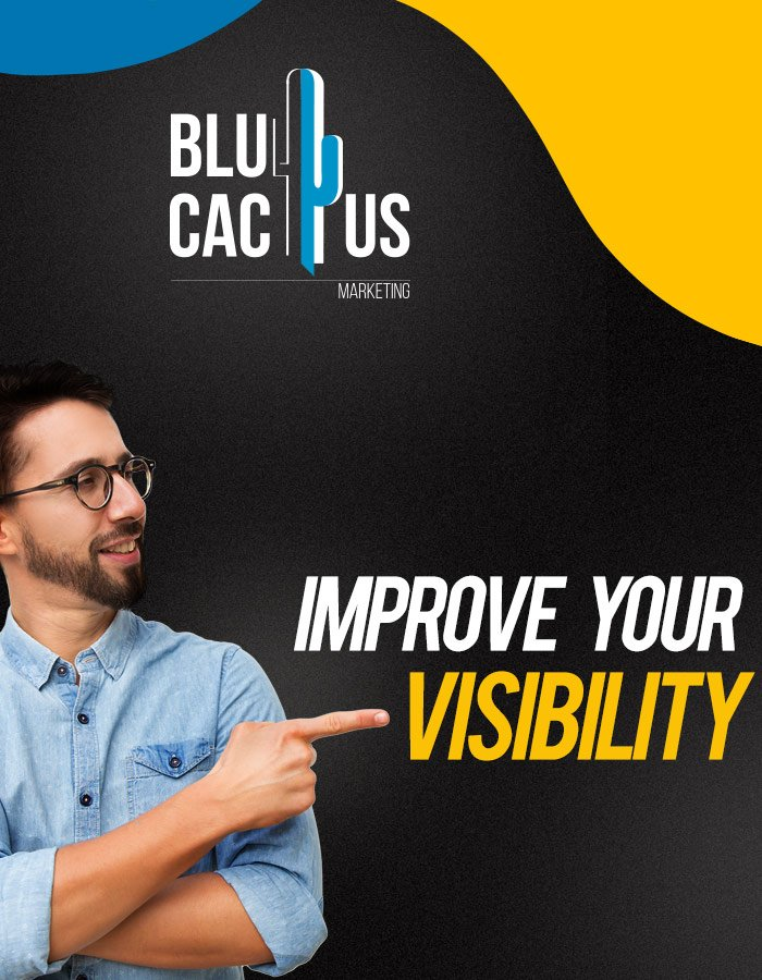 BluCactus The workings of your favorite Inbound Marketing Company in Dallas Texas