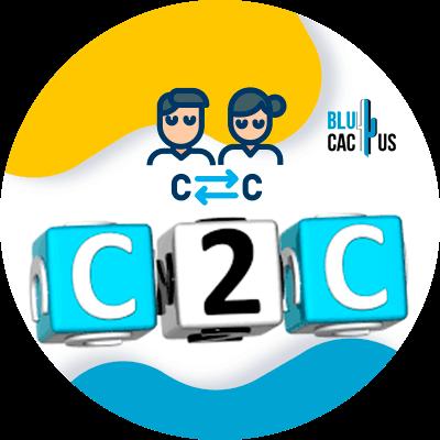 BluCactus - c2c