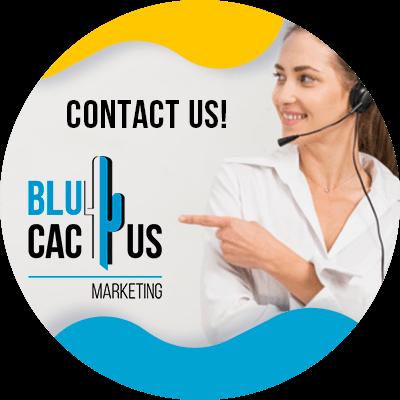BluCactus -