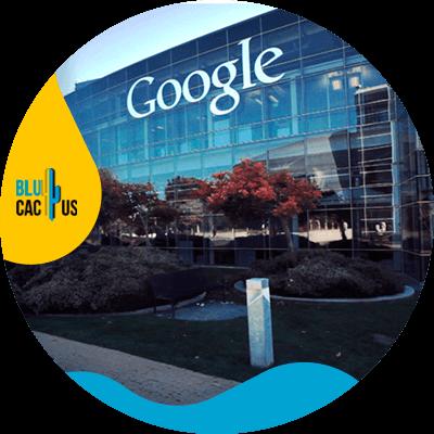 BluCactus - Google's monopoly - conclusion