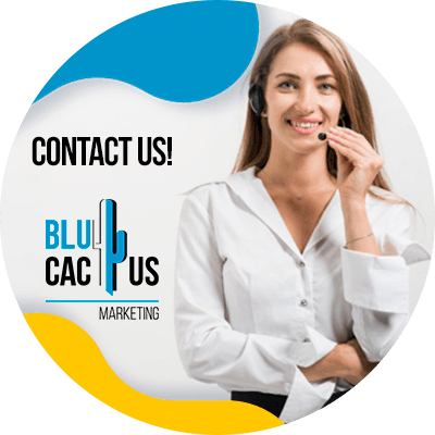 BluCactus - Marketing strategies for the furniture and decoration industry - working people doing their job