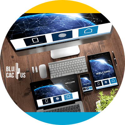 BluCactus - for all devices