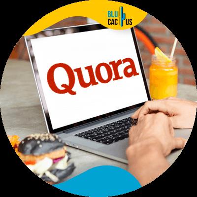 Blucactus-Quora