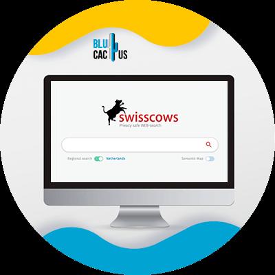 Blucactus-Swisscows