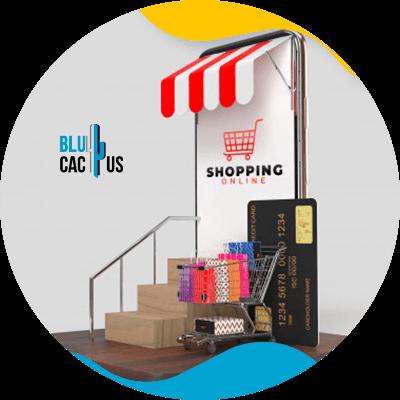 BluCactus - consumer