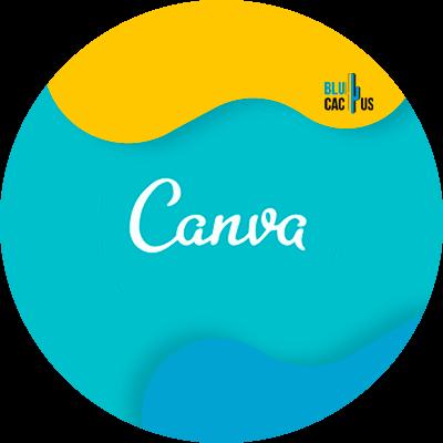 BluCactus -canva