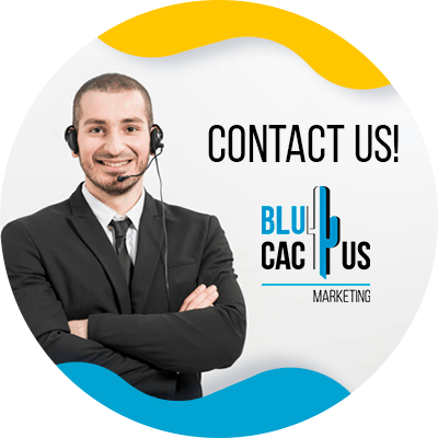 BluCactus - How to create a sportswear brand? - profesional people working