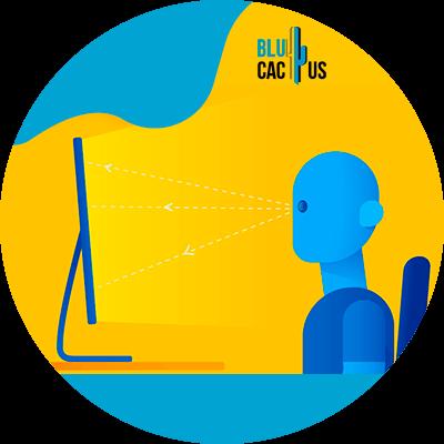BluCactus - scan