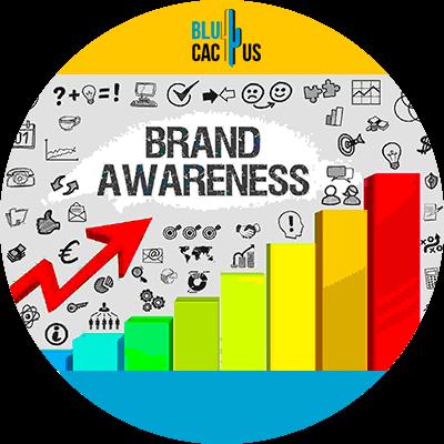 BluCactus - brand