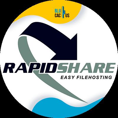 BluCactus - rapidshare