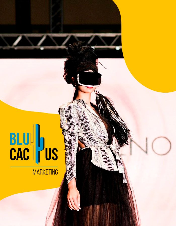 BluCactus Your fashion marketing is an expression of your brand personality
