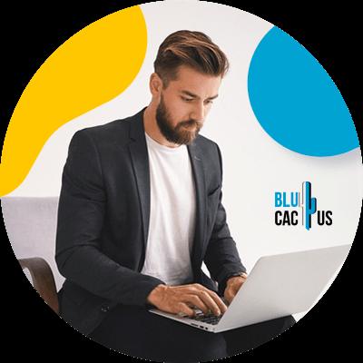 BluCactus -airbnb