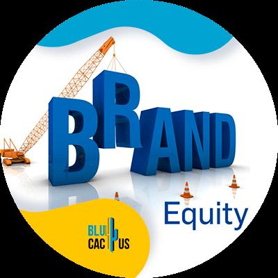 BluCactus - equity