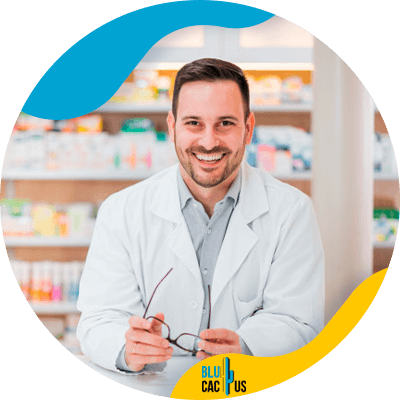 BluCactus - Keep your business healthy with these marketing strategies for pharmacies