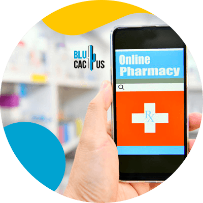 BluCactus - Marketing for the Pharmaceutical industry - formats