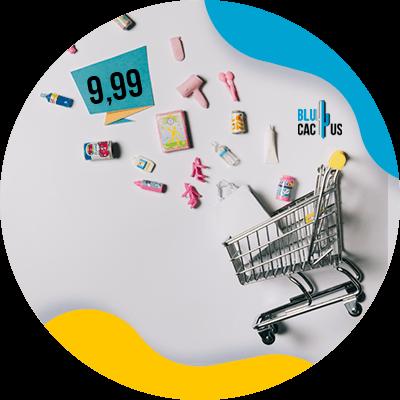 BluCactus -prices