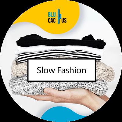 BluCactus - slow fashion