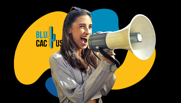 BluCactus - Digital Marketing Agency