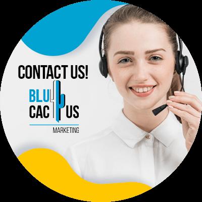 BluCactus -Brand coaching -