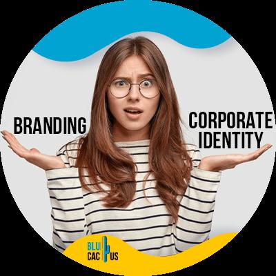 BluCactus - branding