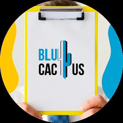 BluCactus -names