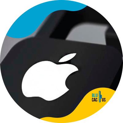 BluCactus - How Apple's Changes May Significantly Limit Your Marketing Efforts - aplle