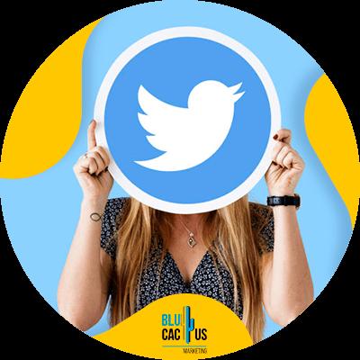 BluCactus - twitter