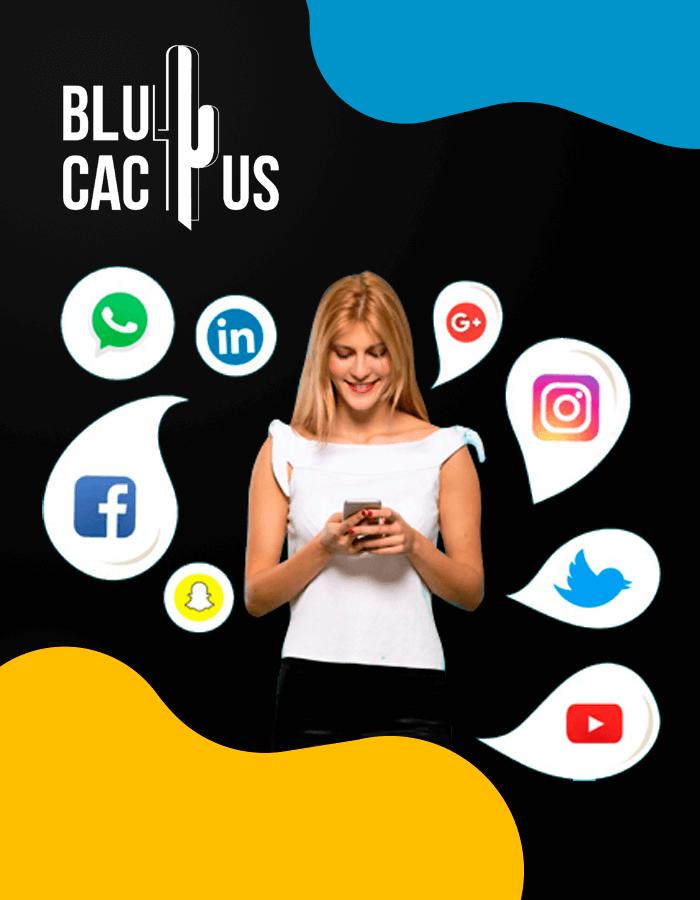 BluCactus - Digital Marketing Agency - Digital Marketing Services