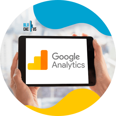BluCactus - Shoe Marketing Strategies for 2021 - google