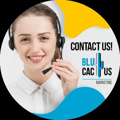 BluCactus -contact us