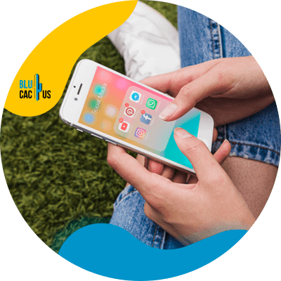 BluCactus - social media trends - important social media