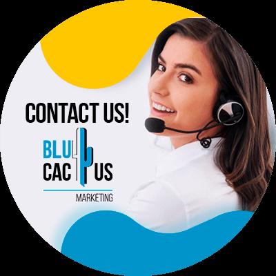 BluCactus - social media trends - contact us