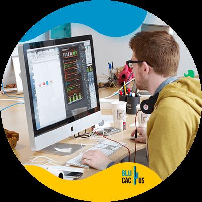 BluCactus - 3 UX tools Every Web Designer Needs - important information