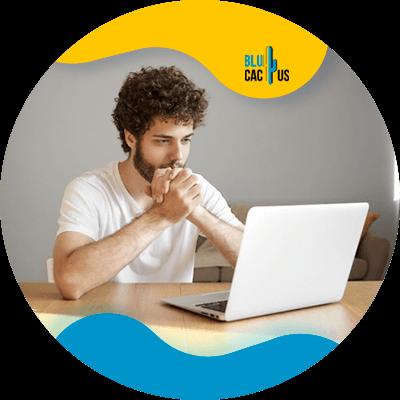 BluCactus -SEO Copywriting - important information