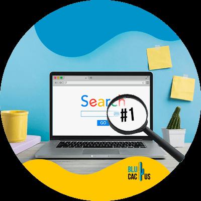 BluCactus - best off-page seo strategies - google