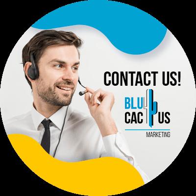 BluCactus - how to get social media backlinks - important data